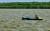 CANOEING THE EVERGLADES' WILDERNESS WATERWAY