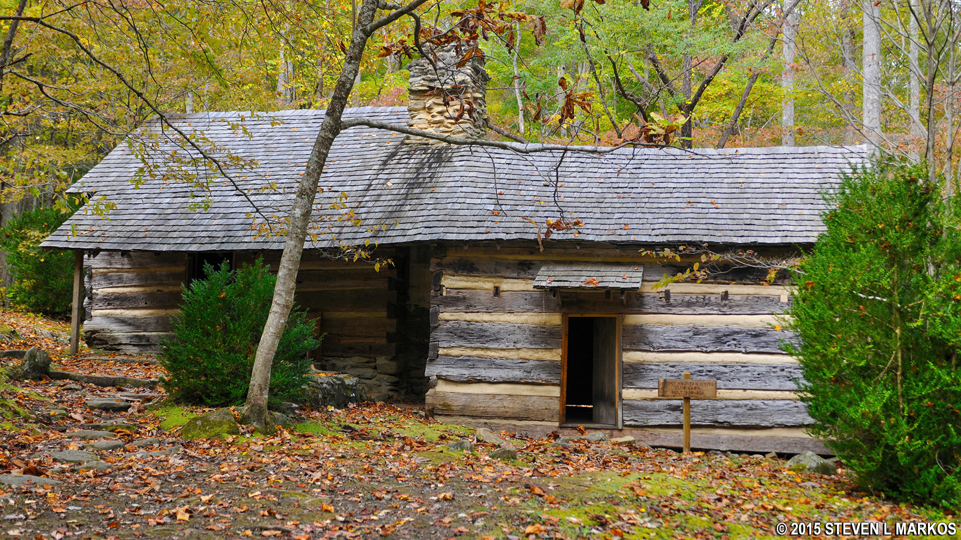 images att tennessee of carter shields cabin park cove cades mountains cabins mountain smoky national great in x marvelous photo