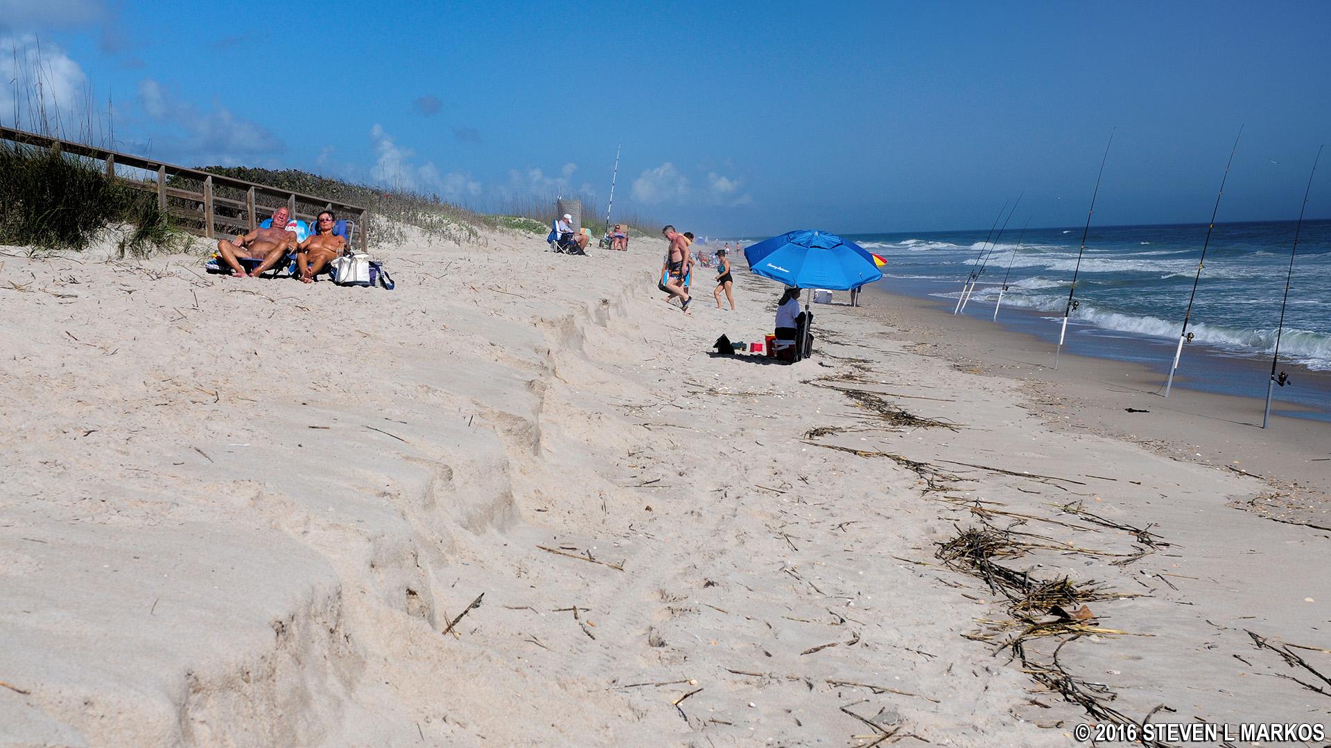 Apollo beach fl nude map