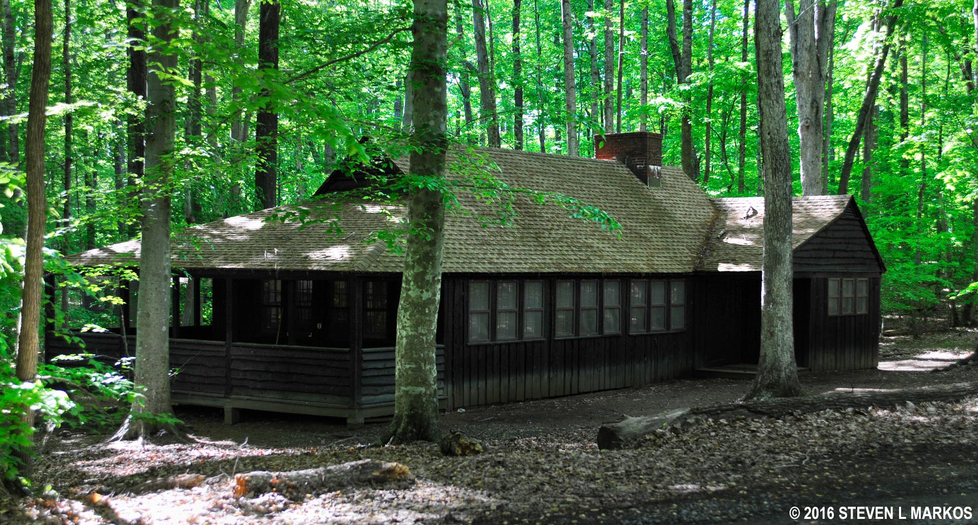 rentals cabin ivy in about virginia cabins asc living va
